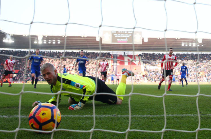 Southampton Vs Leicester City What Happened Last Time