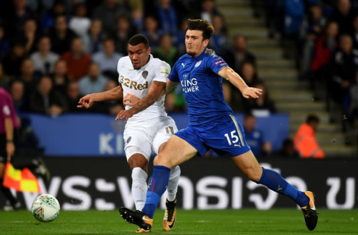 Swansea vs leicester betting preview lay betting uk