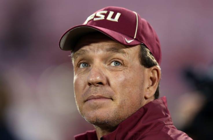 Texas A M Football Jimbo Fisher Fielding New Coaching Staff