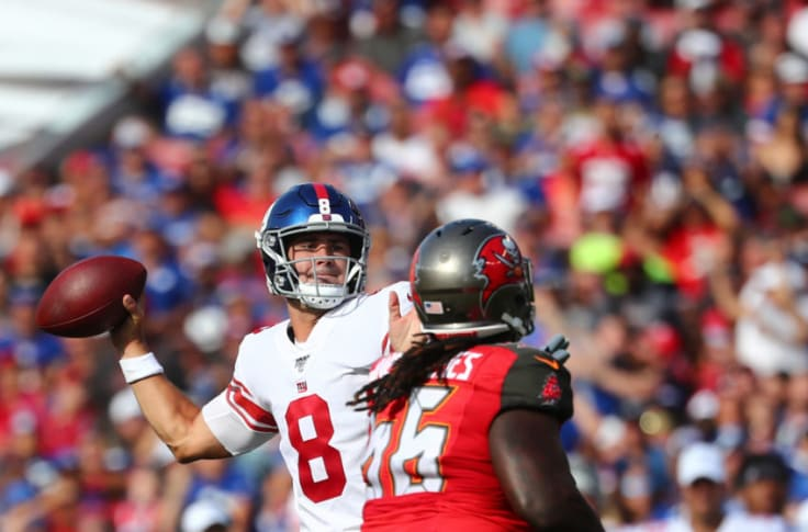 ny giants tv injuries info and matchups vs buccaneers on mnf ny giants tv injuries info and