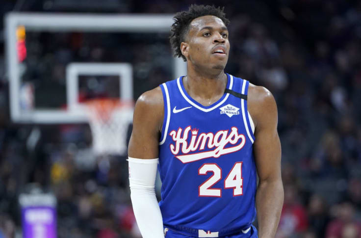 Sacramento Kings: What's wrong with Buddy Hield's offense?
