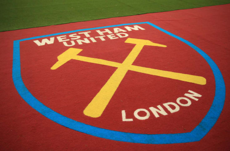 Let S Play Win Loss Or Draw For West Ham United S Next 7 Matches