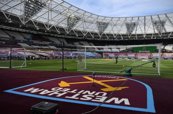 West Ham United In Depth 2020 21 Fixture List Review