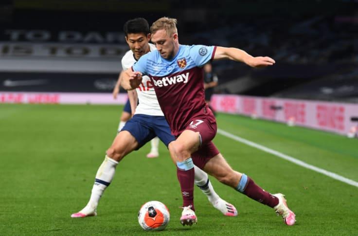 Bowen Has Transformed West Ham United S Attack