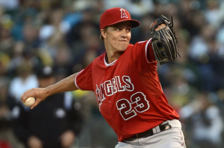 La Angels Top 25 Prospects 2 Griffin Canning