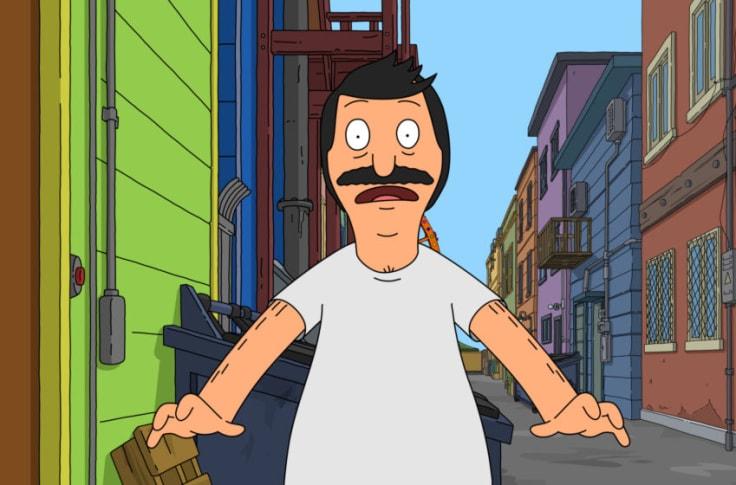 Watch Bob S Burgers Season 9 Episode 16 Online Free Live Stream