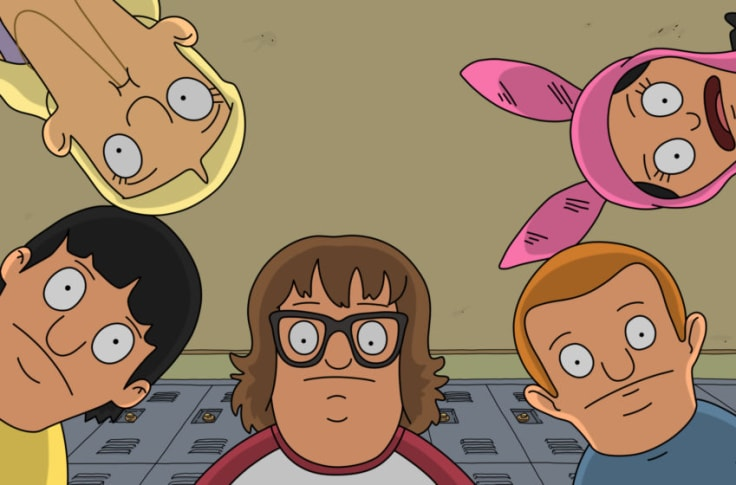 How To Watch Bob S Burgers Season 9 Episode 20 Online