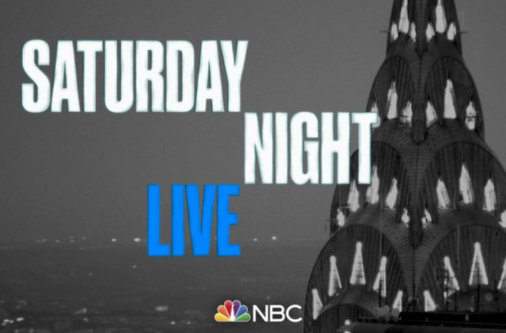 Saturday Night Live Is There A New Episode Of Snl Tonight January 9