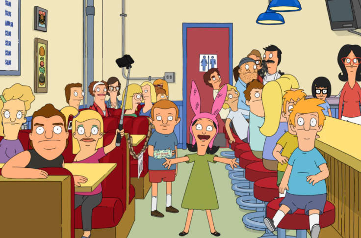 Bob S Burgers Which Season 10 Episode Is Emmy Material