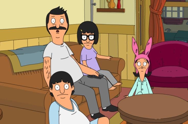 Bob S Burgers Best Bathroom Episodes Including Season 10 Page 4