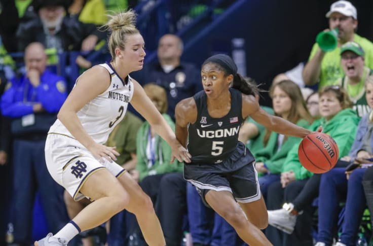 womens college basketball betting lines