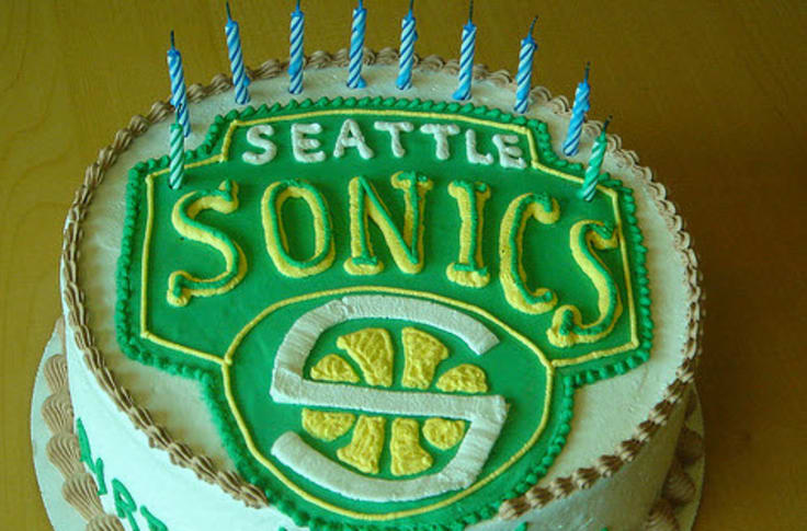 Outstanding A Double Happy Sonics Birthday To 2 Olympians Hoopless In Birthday Cards Printable Trancafe Filternl