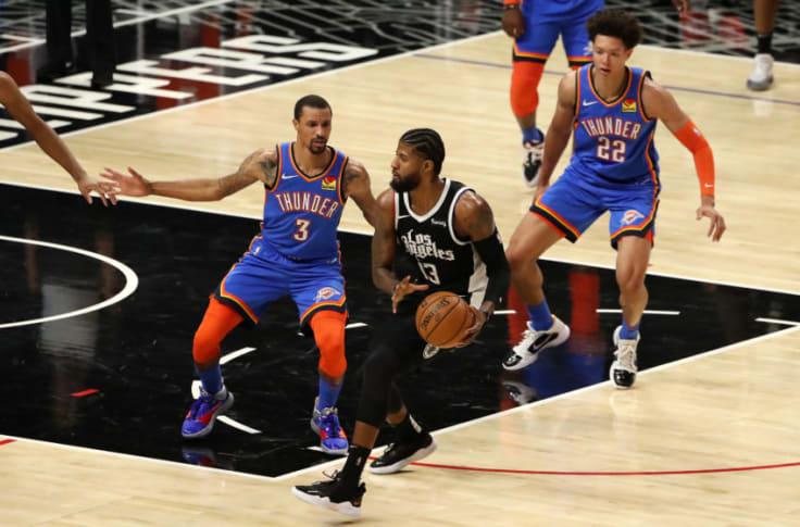 NBA Bet Picks for 3/22/21