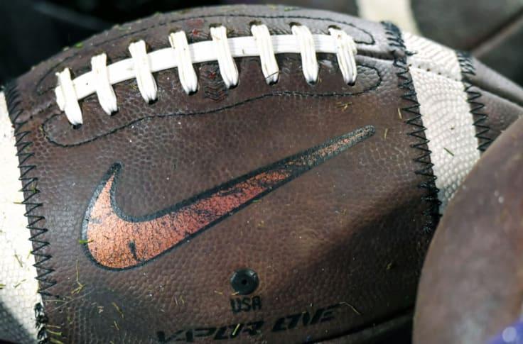 Vago Lejos mezcla  Nebraska Football: Javin Wright a talented newcomer in secondary