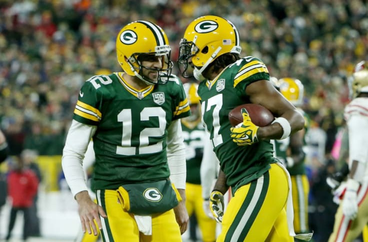 Packers: Lombardi Ave staff predict Week 13 game vs. Cardinals