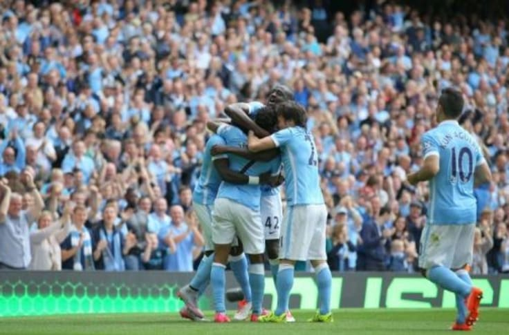 What We Learned From Manchester City S Loss To Juventus