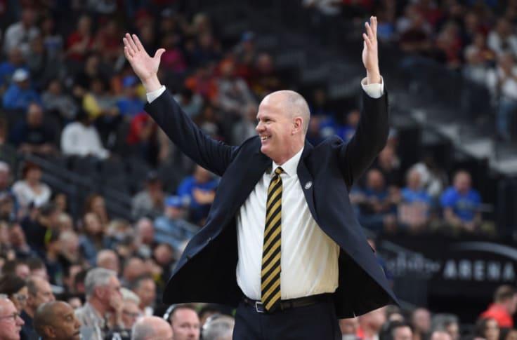 Colorado Basketball Drake Preview And Prediction