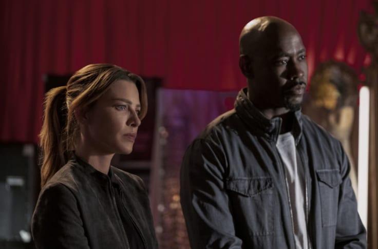 Lucifer Season 5 Episode 5 Recap And Takeaways Linda S Secret