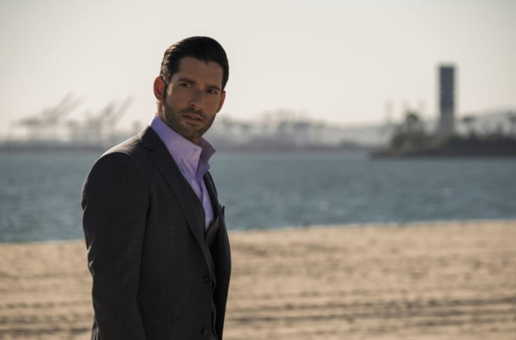 Lucifer Season 5 Part 2 Release Date Cast Trailer Synopsis And More