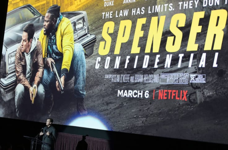 Spenser Confidential And 5 Good Movies To Watch On Netflix In March 2020