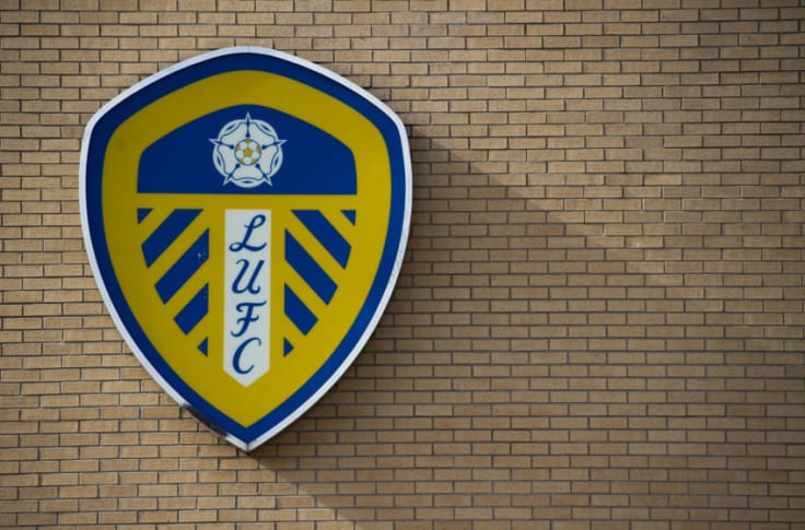 The Impact Qatari Interest In Leeds United Could Have On Newcastle United