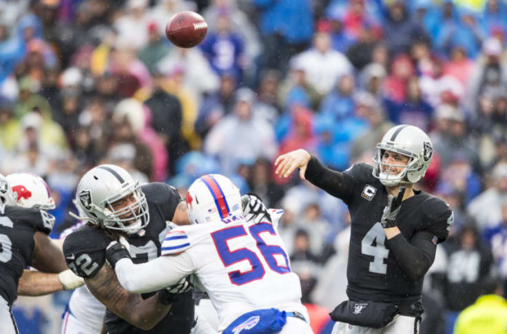 Bills Vs Raiders Live Stream Tv Info And How To Watch Nfl Week 4 Then we did this where do i live. bills vs raiders live stream tv info