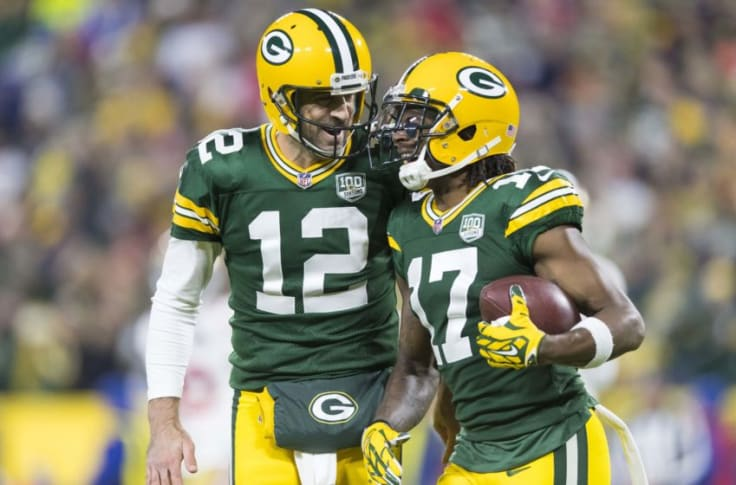 Green Bay Packers 3 Bold Predictions For Week 17 Vs Bears
