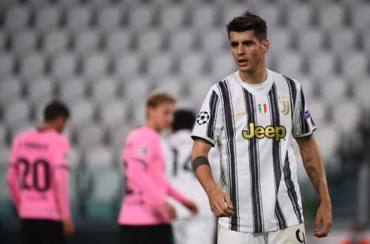 juventus vs barcelona player ratings it could have been worse juventus vs barcelona player ratings