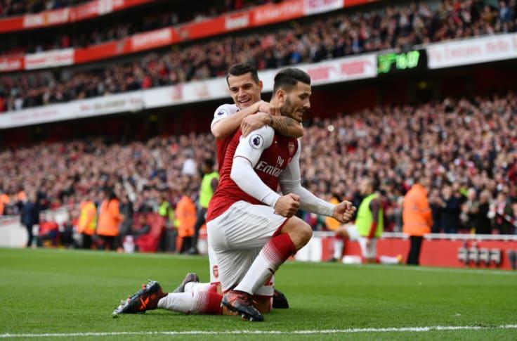 Arsenal vs swansea betting preview nfl best online betting sites football helmets