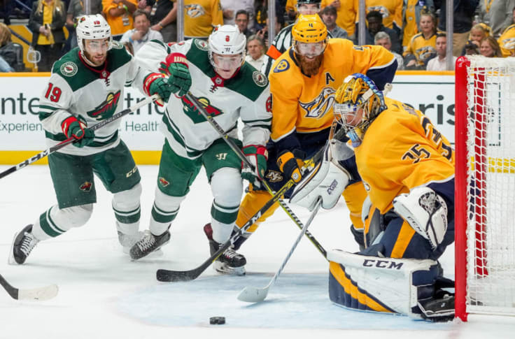 Free nhl betting predictions nfl sport betting predictions against the spread