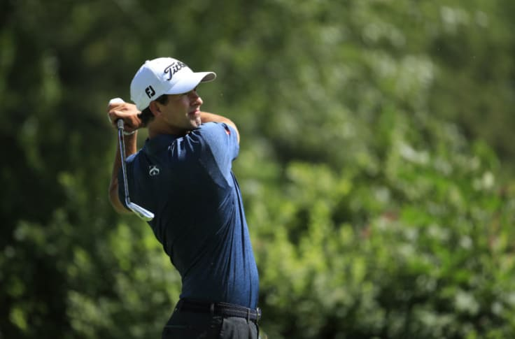 Bmw Championship Top 10 Storylines For Saturday