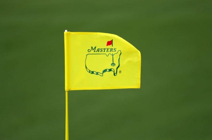 Australian masters golf betting games east kilbride celtic betting