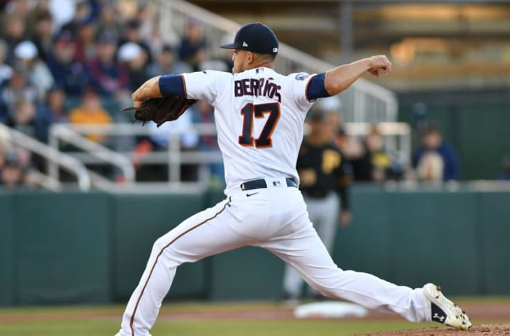 Why Minnesota Twins playing baseball in 2020 is a great thing