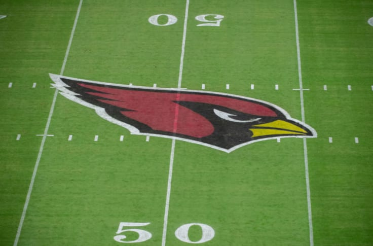 arizona cardinals saugen