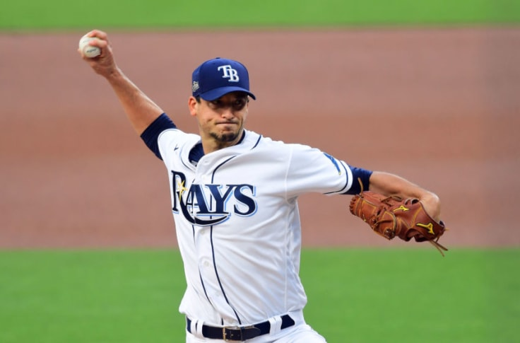 rays need to lock up charlie morton deal soon rays need to lock up charlie morton