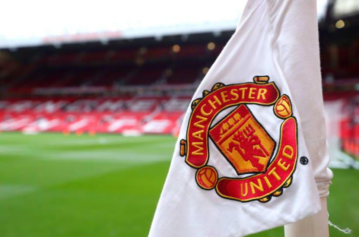 Manchester United Player Wants To Stay At Old Trafford