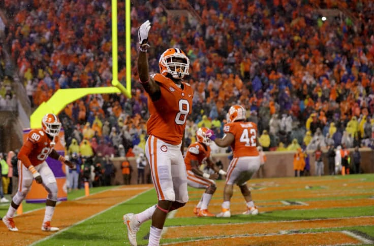 Clemson nc state betting prediction sites does optionsxpress binary options