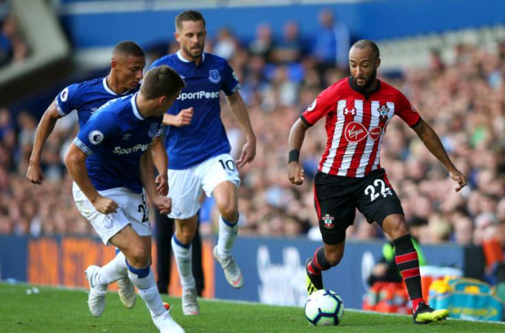 Southampton Vs Everton Premier League Preview And Predictions