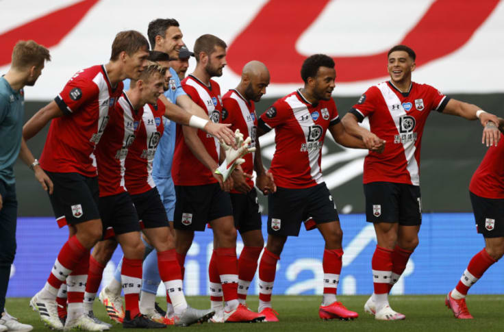 Southampton: The Importance of a Strong Start for Saints