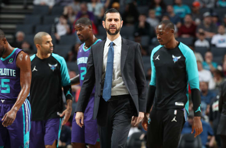 How The Charlotte Hornets Compare To Each Nba Team In 2019 20