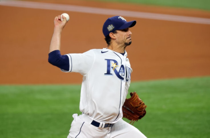phillies could reunite with free agent rhp charlie morton free agent rhp charlie morton
