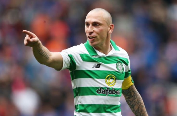 How To Watch Livingston Vs Celtic Tv Channel Live Stream