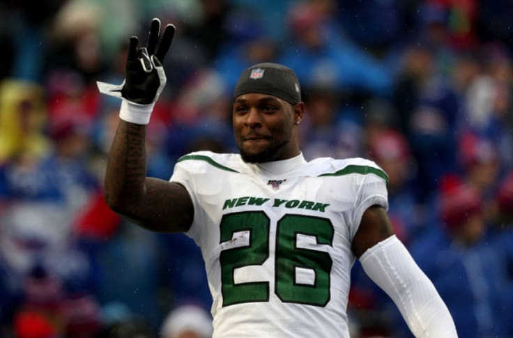 NY Jets chances of making playoffs in 2020 just increased dramatically