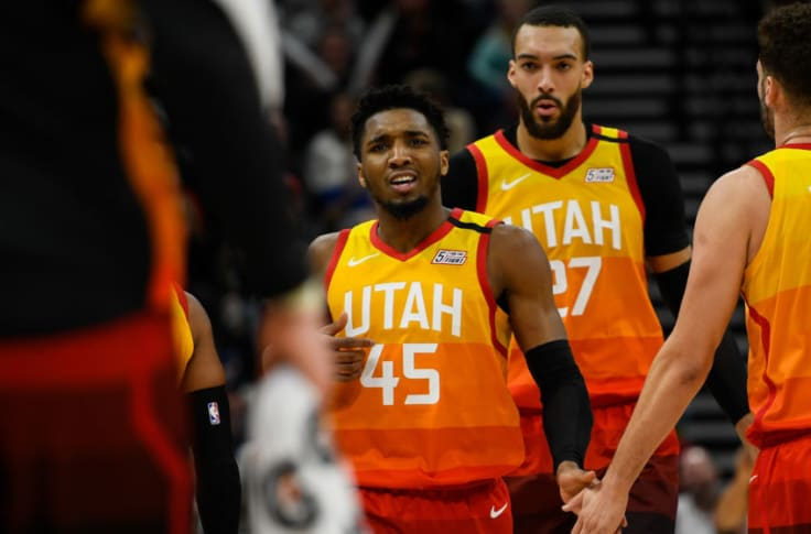 Image result for Utah Jazz