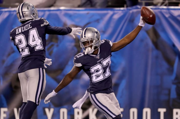 dallas cowboys addition by subtraction may have promise dallas cowboys addition by subtraction