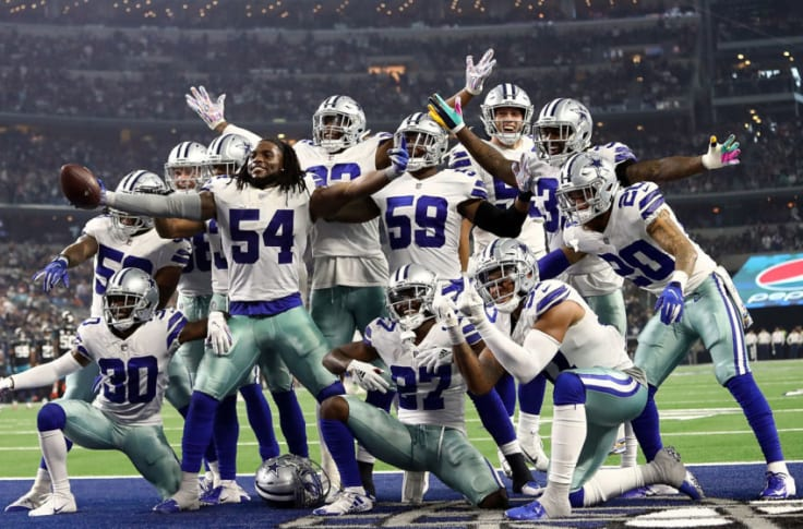 dallas cowboys 5 adjustments needed going forward dallas cowboys 5 adjustments needed