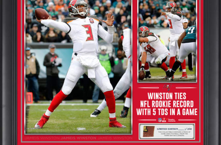 tampa bay buccaneers gift guide 10 must have jameis winston items tampa bay buccaneers gift guide 10