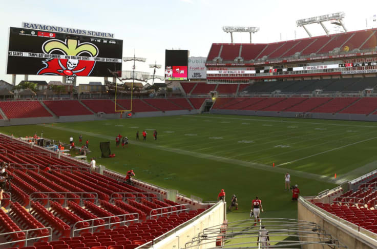 buccaneers report new retractable roof stadium coming to tampa bay new retractable roof stadium coming to
