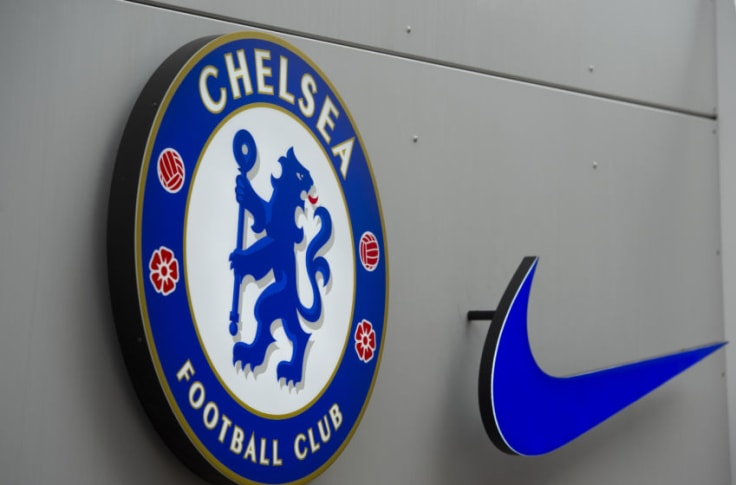 6 Chelsea Megastore Christmas Gifts To Shove 2020 Out The Door