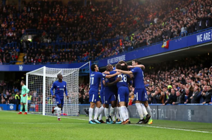 Chelsea Vs Newcastle Predictions As Blues Face Yet Another Bogey Team